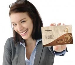 Advertising & Marketing   Website Design   Scoop.it