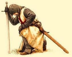 Consecuencias de las Cruzadas | ¿En nombre de la Cruz? | Scoop.it