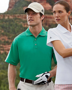Embroidered Polo Shirts YouTube Channel   Shirt Embroidery in Los Angeles   Scoop.it