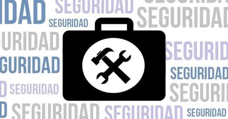 Caja de herramienta para periodistas de investigación   Linguagem Virtual   Scoop.it