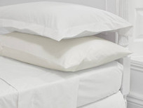 4ft fitted sheets | Linen Cupboard | Scoop.it