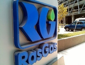 RasGas exploring novel methods to reuse wastewater | anaerobic digestion | Scoop.it