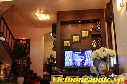 Lắp đặt âm thanh giá tốt - Việt Hưng Audio | Lắp đặt âm thanh hội nghị | Scoop.it