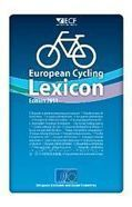 European Cycling Lexicon (multilingual) | Glossaries | Scoop.it