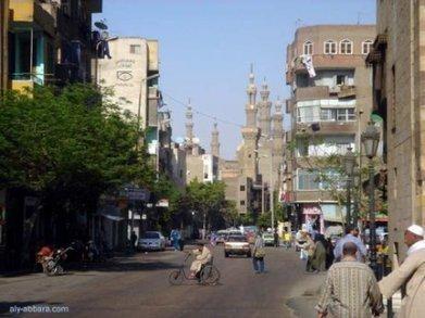 Egypte : sortir du cauchemar des subventions | Égypt-actus | Scoop.it