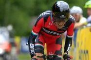 Pinotti to fly the flag for Italy in time trial world championships | Cycling | Scoop.it
