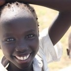 How a VA Middle School Librarian and Her Book Club Raised Funds to Provide 15,000 Meals for Students in South Sudan   School Librarians and Libraries   Scoop.it
