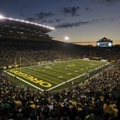 5 best college football stadiums - USA TODAY | Sports Facility Management 4232011 | Scoop.it