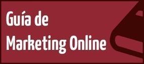 Diccionario de Publicidad Online | Marketing Online por Oscar Feito | Social Media | Scoop.it