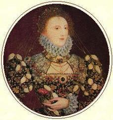 Life in Elizabethan England: A Compendium of Common Knowledge | Macbeth | Scoop.it