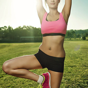 14 Ways to Boost Your Metabolism Right Now   Good Health   Scoop.it