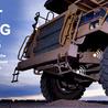 Mining Technology