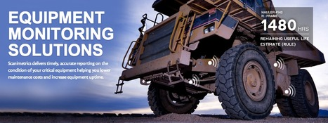 Do's and don'ts of cutting mine operating costs | Mining Technology | Scoop.it