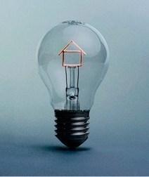 Ideas are Cheap | Entrepreneur's Best Practices | Scoop.it