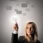 L'innovation participative : une innovation managériale ? - Actualité RH, Ressources Humaines | Innovation participative, management et croissance | Scoop.it