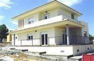Construir una casa paso por paso (II) | Construcción residencial | Scoop.it