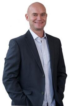Funda | Funda Custom Credit Solutions | Scoop.it
