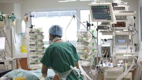 Hôpital: le jour de carence a fait chuter l'absentéisme de 40% | Autres Vérités | Scoop.it