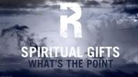 Spiritual Gifts | The Resurgence | Study of the Pentecostal Faith | Scoop.it