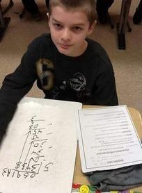 Flipped classroom helps elementary kids learn   Master Onderwijskunde Leren & Innoveren   Scoop.it