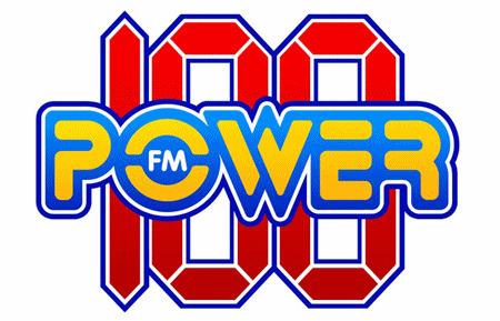 Power FM | Online Canlı Radyo Dinle | Scoop.it