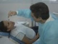 Dentistas usam hipnose contra o medo dos pacientes | Hipnoterapeuta António M. Ribeiro | Scoop.it