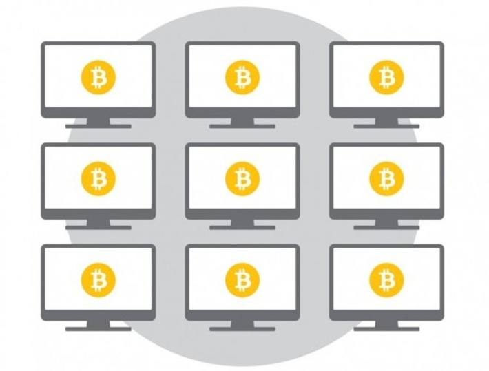 Bitcoin Survival Guide: Everything You Need to Know About the Future of Money | Megatrends | Scoop.it