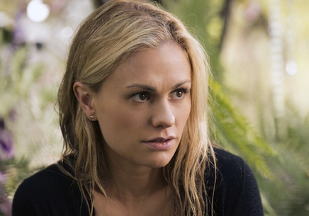 It's Official: True Blood End Date Set, Season 7 Will Be Sookie's Swan Song   Film and Television   Scoop.it