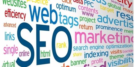 Acquisition online : 5 stratégies de marque à la loupe - Dossier : Marketing digital | The French cloud | Scoop.it