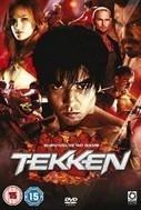 Watch Tekken Online - at MovieTv4U.com | MovieTv4U.com - Watch Movies Free Online | Scoop.it