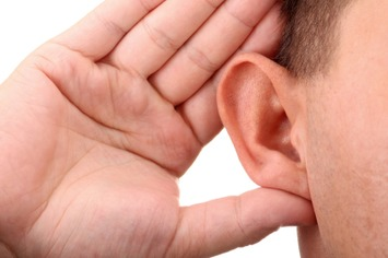 A Model for Active Listening: Master a Skill That Can Boost Your Career - | Coaching Leaders | Scoop.it