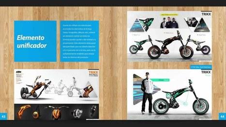 Fotografia digital | Fotografia digital | Scoop.it