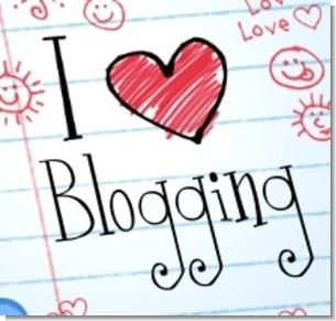 Los 10 mejores blogs de marketing digital en español 2012 | JMR Social Media - Tecnologia y ciencia | Scoop.it