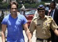 Medical reports confirm Inder Kumar brutally tortured, raped model | Business news | Scoop.it