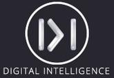 Digital Intelligence 2014 : Nantes au centre de la société et des ... - Université de Nantes | Pays de la Loire, Western France | Scoop.it