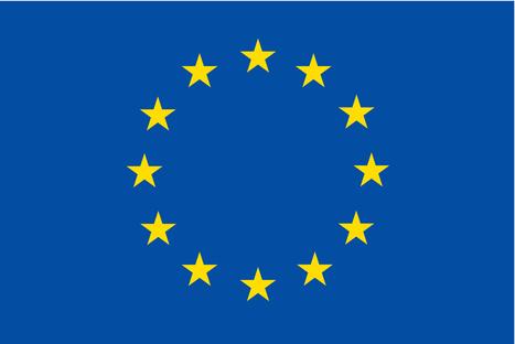 Michel Abhervé » Blog Archive » Initiative Européenne pour la Jeunesse : un nouveau communiqué triomphant, toujours pas d'avance opératoire   Fonds Social européen   Scoop.it