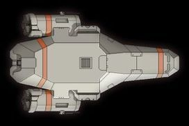 Indie review: FTL: Faster Than Light - Sydney Morning Herald (blog) | FTL faster than light | Scoop.it