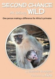 New free eBook Now Available | Saving All Animals | Scoop.it