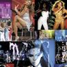 The Everlasting Evolution of Music