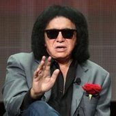 Gene Simmons' Advice to Immigrants: Learn to Speak Goddamn English! | Teaching and learning English ideas | Scoop.it