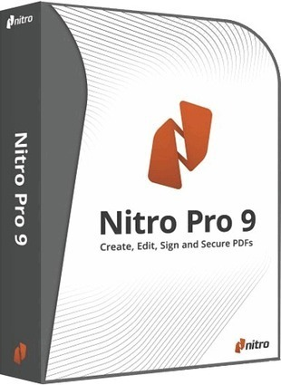 [15% OFF] Buy Nitro Pro with coupon code   Discount Software   Scoop.it