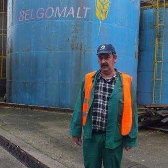 La malterie de Gembloux fournit Hoegaarden - La Meuse | Les Bières Belges | Scoop.it