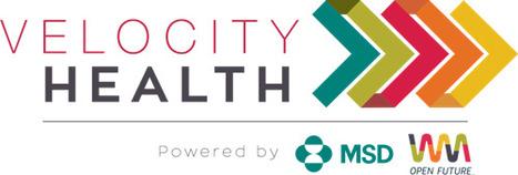 MSD UK Joins #Pharma Digital Accelerator Club | Digital for Pharma | Scoop.it