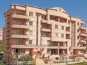 Katameya Heights Villa for Rent or Sale | Al Rehab City | Scoop.it