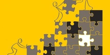 Pourquoi la scop n'est pas un phénomène de mode | Finance et économie solidaire | Scoop.it