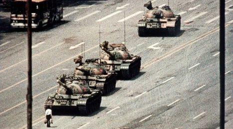 Malos tiempos para la censura | Fotografía  Historia  Archivo | Scoop.it