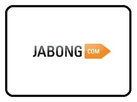Jabong Coupons:- Avail 70% Extra Savings + Great Offers | PRLog | 50% Discount Offer for Jabong Coupons | Scoop.it