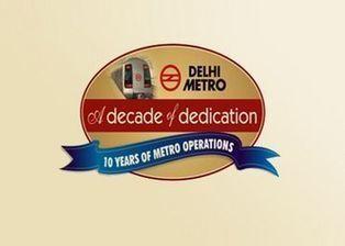 Delhi Metro floats tender for mobile app development - CIOL | Development in Apps | Scoop.it