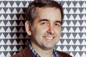 "Chad Dickerson (Etsy):""Nous voulons aider nos membres à vendre leurs objets en magasin"" | Digital experience in store | Scoop.it"