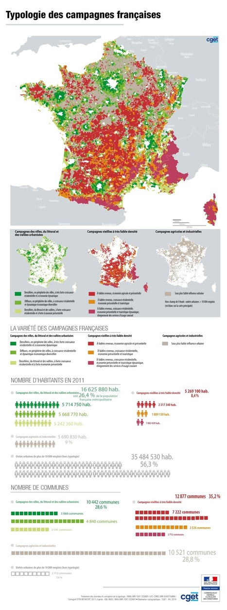ruralite_carte.png (Image PNG, 990 × 2650 pixels) | Des liens en Hist-Géo | Scoop.it